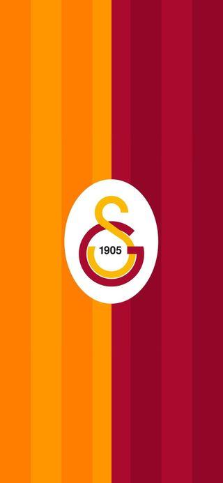 Обои на телефон галатасарай, футбол, турецкие, cimbom