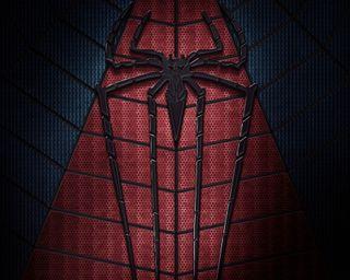 Обои на телефон человек паук, удивительные, паук, spider man