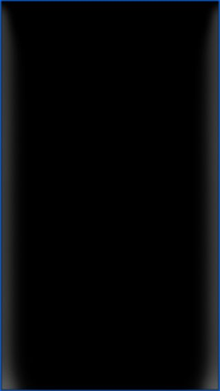 Обои на телефон оригинальные, черные, цветные, смешанный, синие, магма, золотые, грани, галактика, айфон, original iphone, galaxy, bubu, blue led--s8 edge