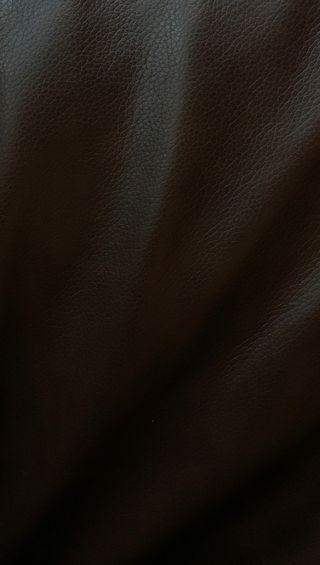 Обои на телефон мягкие, темные, простые, минимализм, коричневые, кожа, глубокие, exclusive, deep brown leather