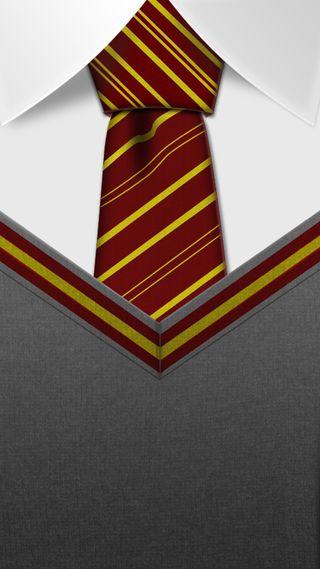 Обои на телефон поттер, фильмы, развлечения, гарри, галстук, shirt