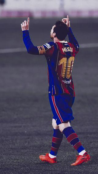 Обои на телефон празднование, рука, месси, барселона, messi hand, messi celebration, messi barcelona, messi 2020 celebration, messi 2020