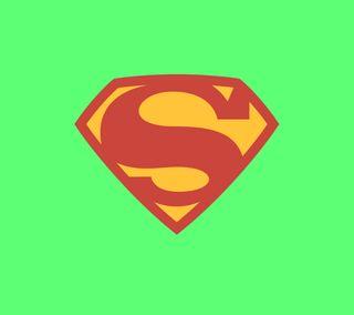 Обои на телефон супермен, лайк, fans