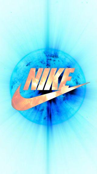 Обои на телефон лейблы, бренды, найк, логотипы, nike2, nike