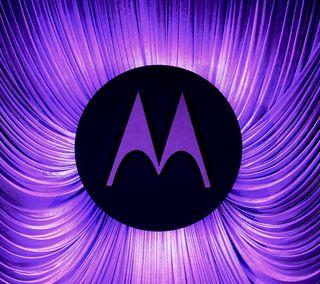 Обои на телефон технология, моторола, мото, логотипы, motorola, curtain, cloth