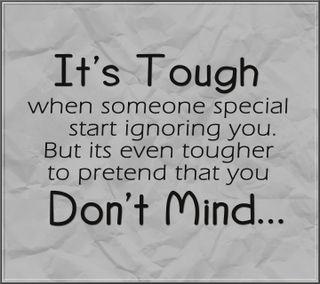 Обои на телефон специальные, разум, поговорка, повредить, не, грустные, tough, someone, pretend, its tough, dont mind