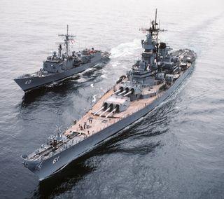 Обои на телефон транспорт, лодки, военные, battleships