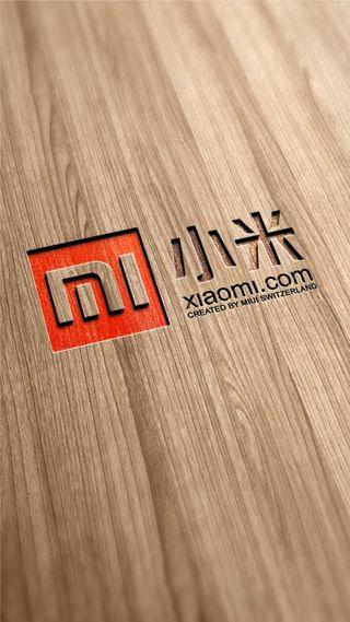 Обои на телефон сяоми, логотипы, xiaomi, madera