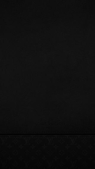 Обои на телефон простые, луи витон, луи, кожа, классные, дизайнерские, виттон, louis v, 929