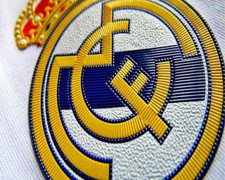 Обои на телефон футбольные, футбол, спорт, реал, мадрид, логотипы, испания, real madrid logo, cr7