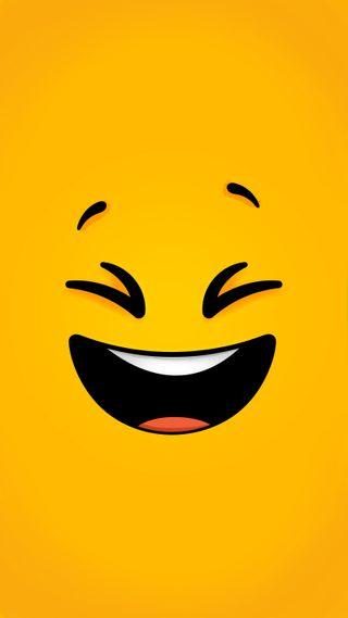 Обои на телефон смайлы, смайлики, лицо, лица, желтые, аниме, sonriente, smiley face, feliz, carita, cara