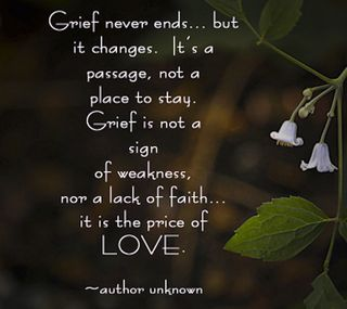 Обои на телефон вера, любовь, love, grief