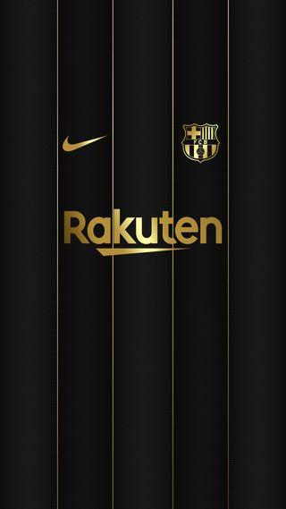 Обои на телефон футбольные клубы, футбольные, золотые, барселона, барса, fc barca, 2021