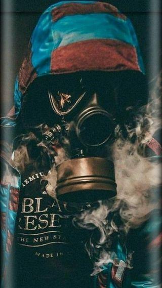 Обои на телефон череп, токсик, марихуана, дым, деньги, гуччи, версаче, toxic smoke, supreme, stussy, gucci, bathing ape