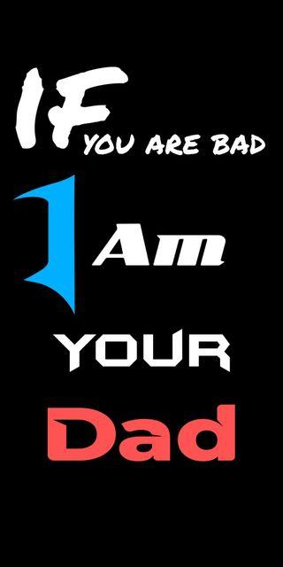 Обои на телефон отец, отношение, любовь, love, dad love, baap, attracted