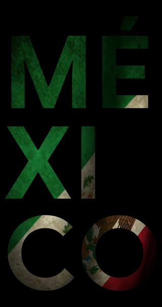 Обои на телефон флаг, мексика, символ, логотипы, красные, зеленые, viva mexico, bandera mexicana