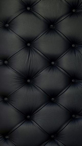 Обои на телефон кожа, черные, фон, текстуры, hd, 1080p