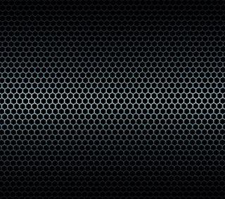 Обои на телефон ультра, шаблон, темные, текстуры, моторола, мото, металл, motorola, maxx, dark texture