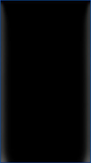Обои на телефон черные, цветные, смешанный, магма, грани, галактика, led, galaxy, druffix, bubu, blueedgedesign-led, 2018 stylez
