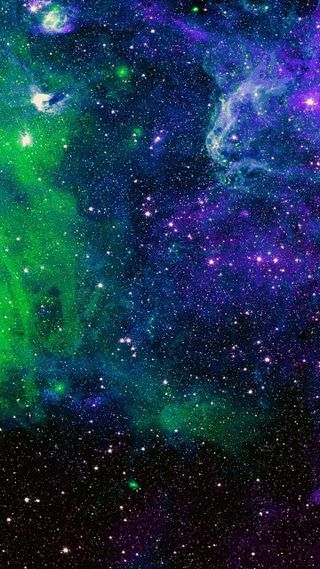 Обои на телефон солнечный, самсунг, наса, красочные, космос, звезда, галактика, samsung, nasa, galaxy
