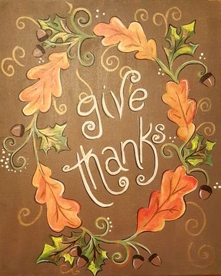 Обои на телефон благодарение, праздник, осень, благодарность, give