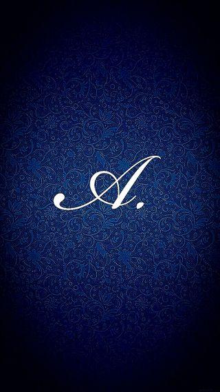 Обои на телефон azlan, love, любовь, фон, простые, буквы