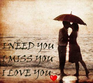 Обои на телефон цитата, пара, милые, любовь, love