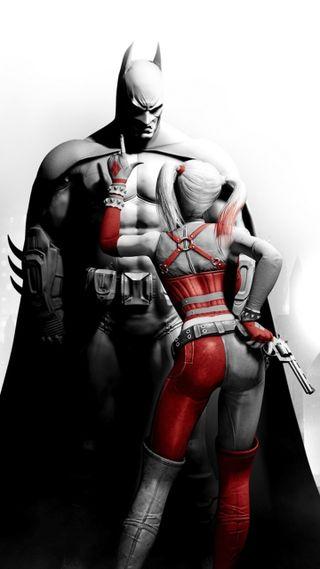 Обои на телефон харли, рыцарь, ты, темные, супер, герой, бэтмен, lemme tell you