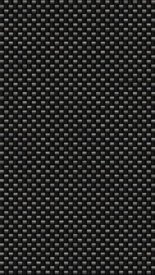 Обои на телефон карбон, темные, текстуры, волокно, абстрактные