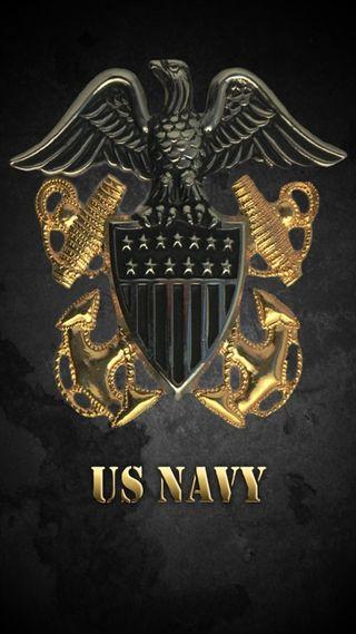Обои на телефон 929, amoled, armed, forces, seal, vet, veteran, us navy, черные, амолед, военные, военно морские