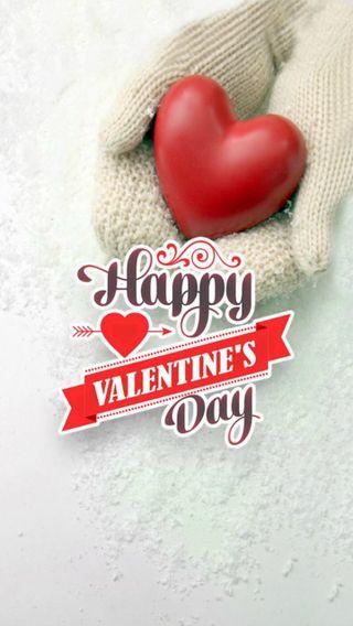 Обои на телефон сердце, любовь, день, love