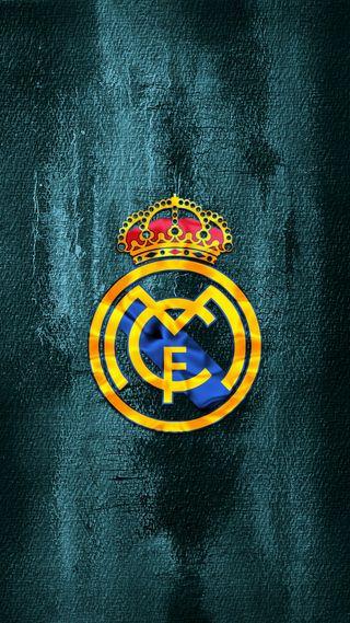 Обои на телефон эмблемы, футбол, спорт, логотипы, испания, значок, 1080p