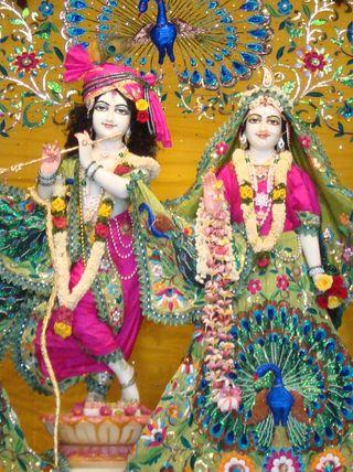 Обои на телефон кришна, radhae, hare krishna