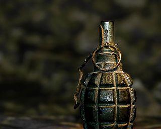 Обои на телефон сердце, огонь, война, granade