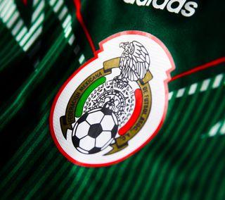 Обои на телефон мексика, чашка, полосы, мир, зеленые, бразилия, sreefu, s4, note3, mexico wc14, cup
