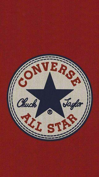 Обои на телефон конверсы, звезда, icio, converse all star