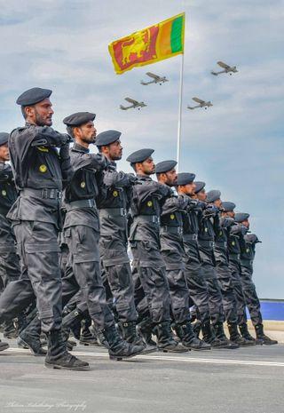 Обои на телефон шри, сила, прайд, специальные, армия, sri lankan pride, special force, airforce
