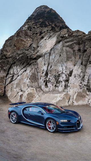 Обои на телефон чирон, бугатти, роскошные, машины, luxury, bugatti