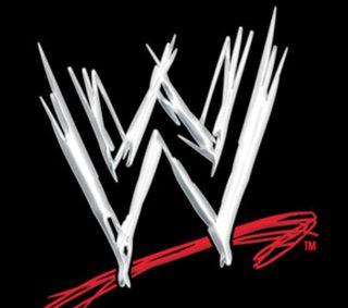 Обои на телефон спорт, символ, логотипы, крутые, дизайн, wwe