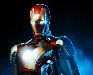 Обои на телефон тони, железный человек, герой, robert, ironman 3, ironman 2013