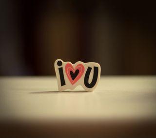Обои на телефон ты, одиночество, грустные, сердце, романтика, пара, любовь, love, i love you