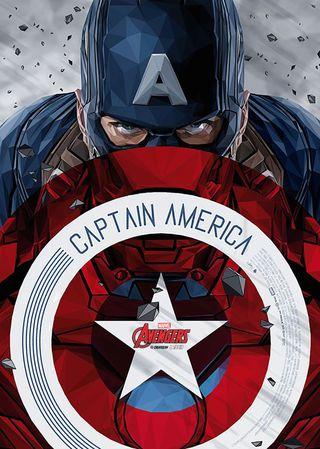 Обои на телефон мстители, капитан, америка, sheild, infinitywar, captainamerica, 2018, 2017