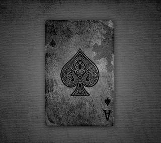 Обои на телефон карты, черные, игра