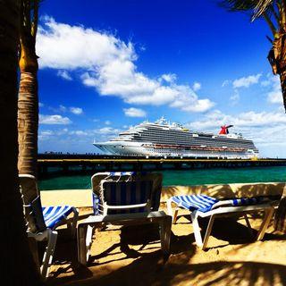 Обои на телефон корабли, удивительные, мечта, каникулы, vacaton, cruise