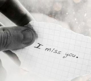 Обои на телефон скучать, ты, одинокий, любовь, love