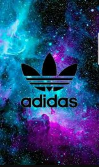 Обои на телефон обувь, бренды, адидас, adidas, adias
