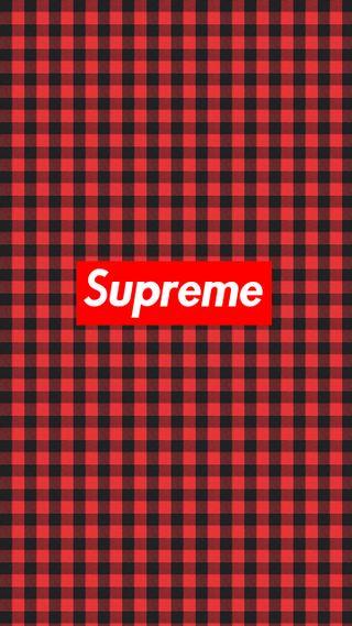 Обои на телефон хипстер, черные, логотипы, крутые, красые, supreme