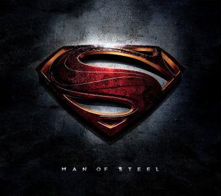 Обои на телефон мальчик, ты, супермен, стальные, мстители, комиксы, man, lja, krypton, hd, dc