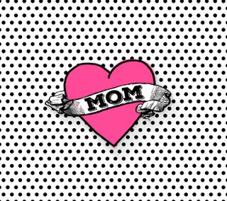 Обои на телефон семья, тату, матери, мамочка, мама, любовь, день, mom tattoo, love