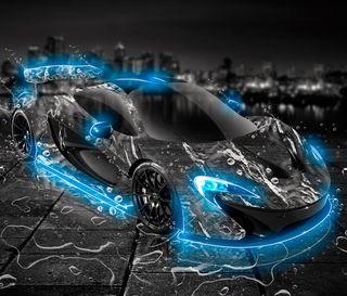 Обои на телефон скорость, синие, огонь, машины, макларен, любовь, красые, mclaren p1, mclaren, love, bmv, blue car